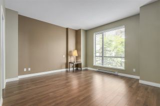 """Photo 11: 301 1550 MARTIN Street: White Rock Condo for sale in """"Sussex House"""" (South Surrey White Rock)  : MLS®# R2309200"""