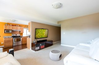 Photo 21: 3358 HIGHLAND Drive in Coquitlam: Burke Mountain House for sale : MLS®# R2599030