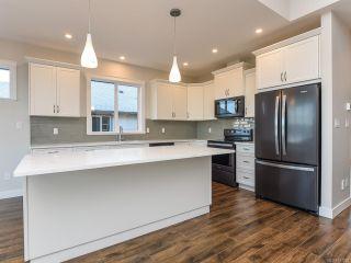 Photo 3: 4130 Chancellor Cres in COURTENAY: CV Courtenay City House for sale (Comox Valley)  : MLS®# 831294