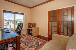 Photo 6: 1230 Beechmont View in Saskatoon: Briarwood Residential for sale : MLS®# SK858804