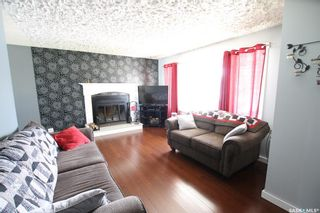 Photo 3: 621 2nd Avenue Southeast in Swift Current: South East SC Residential for sale : MLS®# SK771633