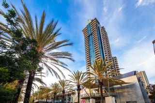 Photo 32: Condo for sale : 2 bedrooms : 550 Front St #1703 in San Diego