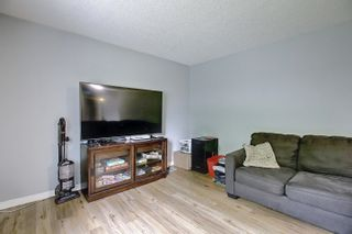 Photo 3: 502 KING Street: Spruce Grove House for sale : MLS®# E4248650