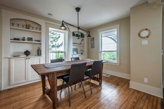Photo 9: 65 Herring Cove Road in Armdale: 8-Armdale/Purcell`s Cove/Herring Cove Residential for sale (Halifax-Dartmouth)  : MLS®# 202124197