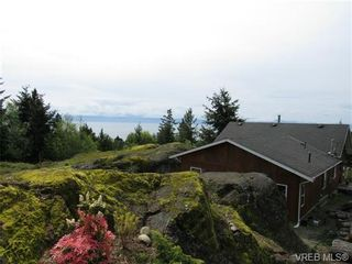 Photo 15: 2135 Otter Ridge Dr in SOOKE: Sk Otter Point House for sale (Sooke)  : MLS®# 727891