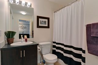 Photo 11: 1411 279 Copperpond Common in Calgary: Apartment for sale : MLS®# C4007835