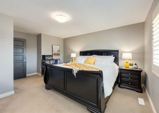 Photo 20: 137 Kinniburgh Gardens: Chestermere Detached for sale : MLS®# A1088295