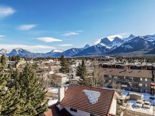 Photo 8: 9 Mt.Rundle Place: Canmore Detached for sale : MLS®# A1146109