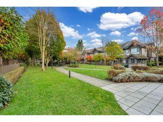 Photo 19: 408 15388 101 AVENUE in Surrey: Guildford Condo  (North Surrey)  : MLS®# R2516389