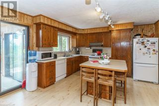 Photo 9: 1302 ACTON ISLAND Road in Bala: House for sale : MLS®# 40159188