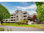 """Main Photo: 310 5224 204 Street in Langley: Langley City Condo for sale in """"SOUTHWYNDE"""" : MLS®# R2571891"""