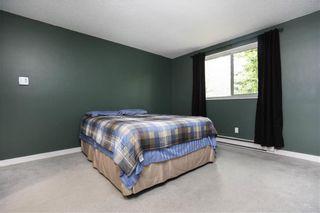 Photo 14: 1235 78 Quail Ridge Road in Winnipeg: Heritage Park Condominium for sale (5H)  : MLS®# 202118267