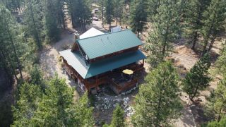 Photo 34: 28 NINE MILE Place, in Osoyoos: House for sale : MLS®# 190911