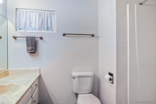 Photo 18: RANCHO PENASQUITOS House for sale : 3 bedrooms : 13035 Calle De Los Ninos in San Diego