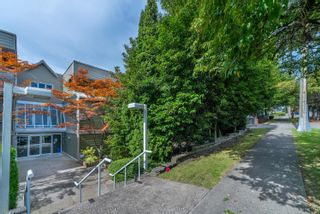 Photo 21: 212 518 THIRTEENTH Street in New Westminster: Uptown NW Condo for sale : MLS®# R2620095