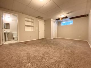 Photo 34: 11 VENTURA Street: Spruce Grove House Half Duplex for sale : MLS®# E4266429