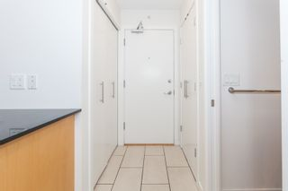 """Photo 3: 1007 1225 RICHARDS Street in Vancouver: Downtown VW Condo for sale in """"THE EDEN"""" (Vancouver West)  : MLS®# R2107560"""