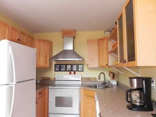 Photo 14: 12 Granite Cove in Belair: Pebble Springs Residential for sale (R27)  : MLS®# 202111949