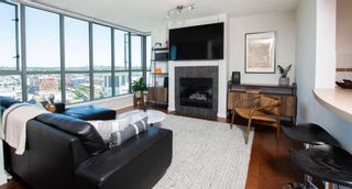 """Photo 9: 1704 1188 QUEBEC Street in Vancouver: Downtown VE Condo for sale in """"CITY GATE 1"""" (Vancouver East)  : MLS®# R2600026"""