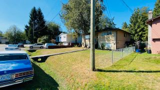 Photo 7: 10265 148A Street in Surrey: Guildford House for sale (North Surrey)  : MLS®# R2618062