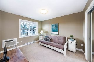 "Photo 18: PH5 15357 ROPER Avenue: White Rock Condo for sale in ""REGENCY COURT"" (South Surrey White Rock)  : MLS®# R2547054"
