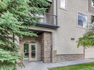 Photo 38: 301 3704 15A Street SW in Calgary: Altadore Apartment for sale : MLS®# A1066523