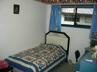 Photo 7: 3312 Ganymede Drive in Simon Fraser Village: Home for sale : MLS®# V578826