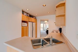 Photo 9: 48 19060 FORD ROAD in Pitt Meadows: Central Meadows Townhouse for sale : MLS®# R2611561