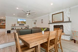 Photo 7: SANTEE House for sale : 3 bedrooms : 9064 Inverness Rd