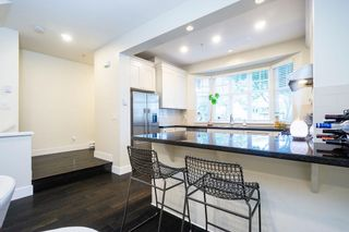 Photo 16: 5585 WILLOW STREET in Vancouver: Cambie Townhouse for sale (Vancouver West)  : MLS®# R2603135