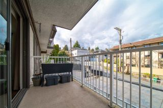 Photo 13: 314 331 KNOX Street in New Westminster: Sapperton Condo for sale : MLS®# R2548099