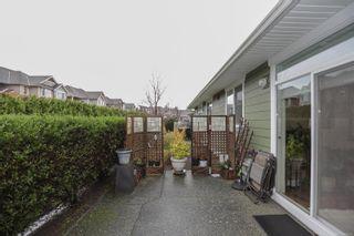 Photo 20: 6161 Arlin Pl in : Na North Nanaimo Row/Townhouse for sale (Nanaimo)  : MLS®# 862278