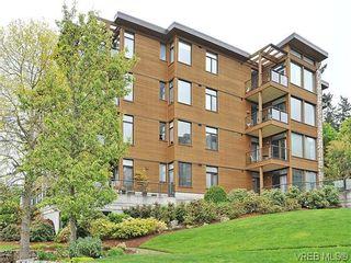 Photo 19: 303 5327 Cordova Bay Rd in VICTORIA: SE Cordova Bay Condo for sale (Saanich East)  : MLS®# 605408