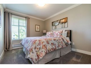 """Photo 24: 71 19525 73 Avenue in Surrey: Clayton Townhouse for sale in """"UPTOWN CLAYTON II"""" (Cloverdale)  : MLS®# R2584120"""