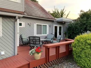 Photo 3: 41829 YARROW CENTRAL Road: Yarrow House for sale : MLS®# R2396048
