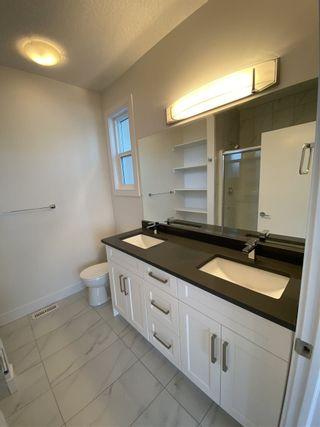 Photo 13: 7731 83 Avenue in Edmonton: Zone 18 House for sale : MLS®# E4217876