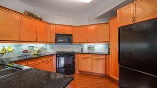 Photo 9: 210 260 STURGEON Road: St. Albert Condo for sale : MLS®# E4241019