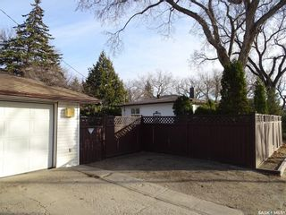 Photo 31: 5300 3rd Avenue in Regina: Rosemont Residential for sale : MLS®# SK706040