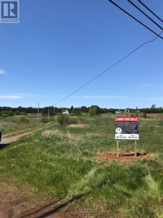 Photo 2: 339 Malpeque Road in Charlottetown: Vacant Land for sale : MLS®# 201821902