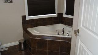 Photo 25: 368 SOUTHFORK Drive: Leduc House for sale : MLS®# E4260793
