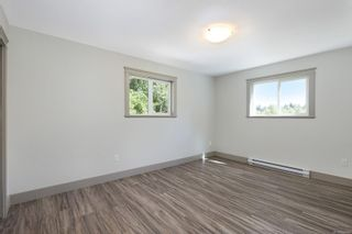 Photo 35: 2144 Anderton Rd in : CV Comox Peninsula House for sale (Comox Valley)  : MLS®# 854476