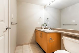 Photo 13: 302 3660 VANNESS AVENUE in Vancouver: Collingwood VE Condo for sale (Vancouver East)  : MLS®# R2605231