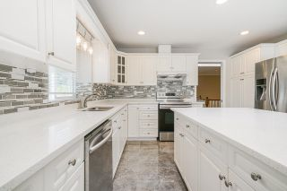 """Photo 13: 1309 OXFORD Street in Coquitlam: Burke Mountain House for sale in """"COBBLESTONE GATE"""" : MLS®# R2599029"""