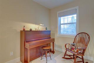 Photo 30:  in Edmonton: Zone 10 House for sale : MLS®# E4231971