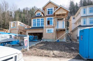 Photo 2: 47016 QUARRY Road in Chilliwack: Chilliwack N Yale-Well House for sale : MLS®# R2443651