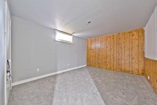 Photo 23: 1244 Falconridge Drive NE in Calgary: Falconridge Detached for sale : MLS®# A1067317