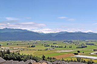 """Photo 25: 36402 ESTEVAN Court in Abbotsford: Abbotsford East House for sale in """"FALCON RIDGE"""" : MLS®# R2379792"""