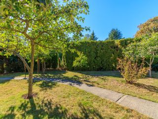 Photo 42: 102 Garner Cres in : Na University District House for sale (Nanaimo)  : MLS®# 857380