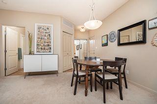 Photo 12: 226 2503 HANNA Crescent in Edmonton: Zone 14 Condo for sale : MLS®# E4260784