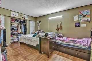 """Photo 24: 22 13785 102 Avenue in Surrey: Whalley Condo for sale in """"THE MEADOWS"""" (North Surrey)  : MLS®# R2532576"""